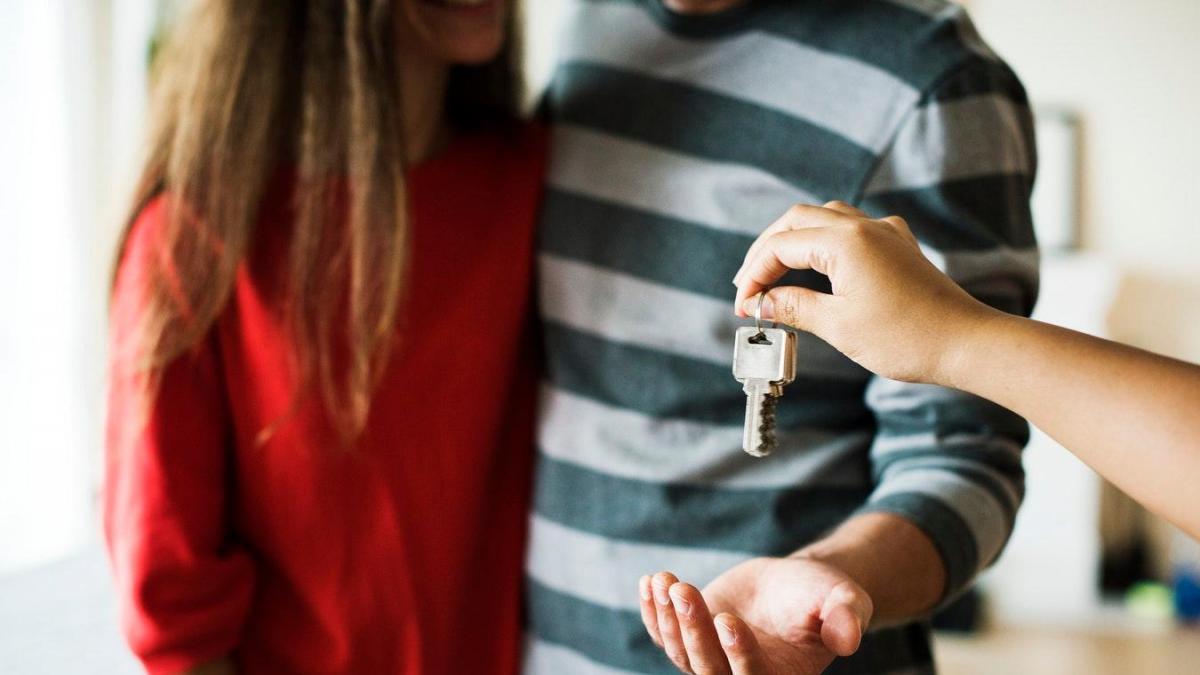 Що необхідно перевірити при купівлі нерухомості.